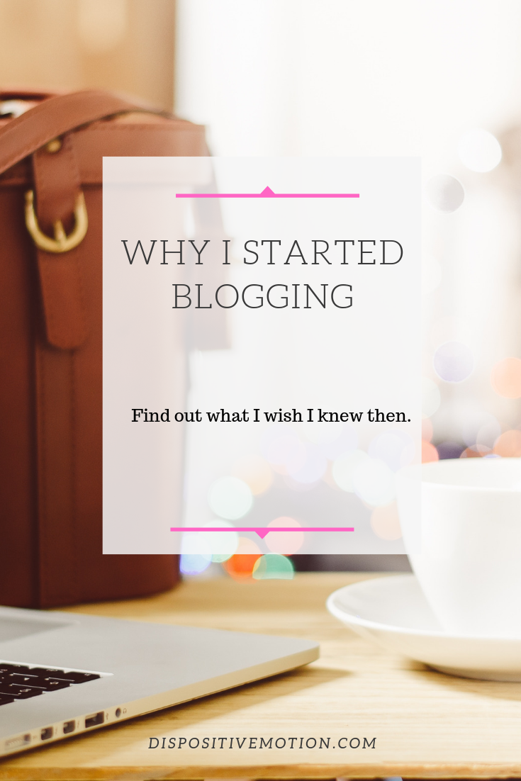 why i started blogging.png