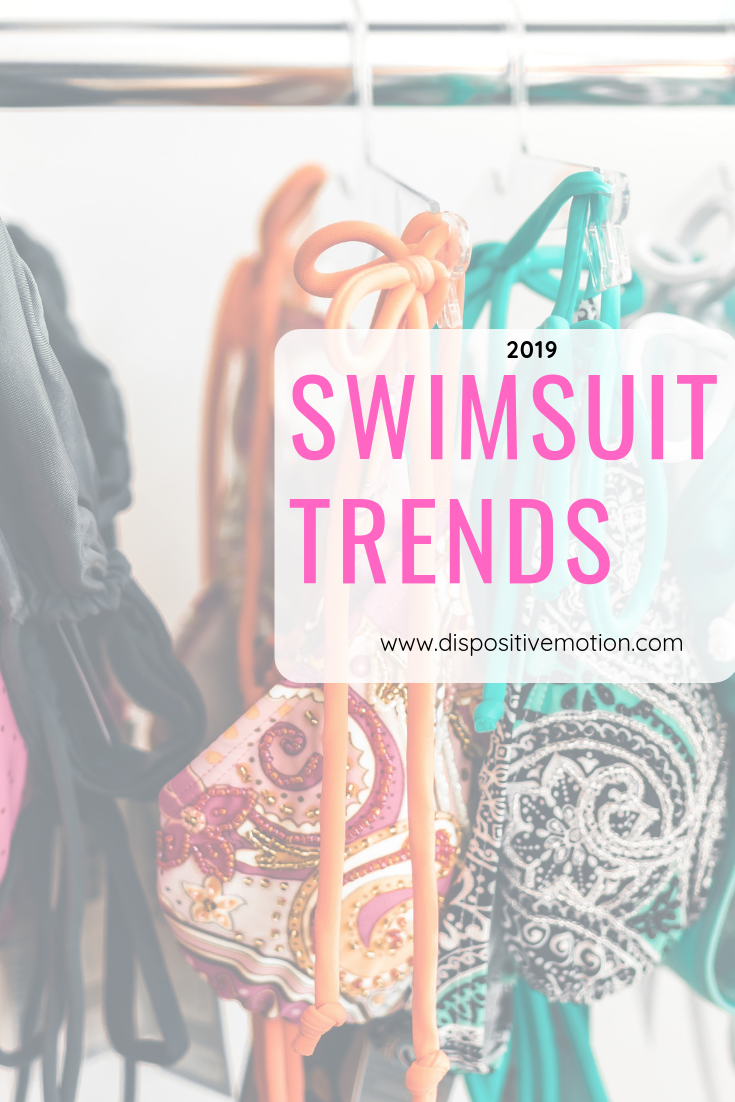 swimsuit-trends-2019.png