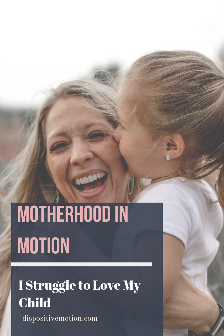 As parents, we love all of our kids. Sometimes however we may find loving the difficult child is a challenge and takes being intentional. Lifestyle & Wellness Blogger, Lynn Winter shares how she learned to parent her difficult child.