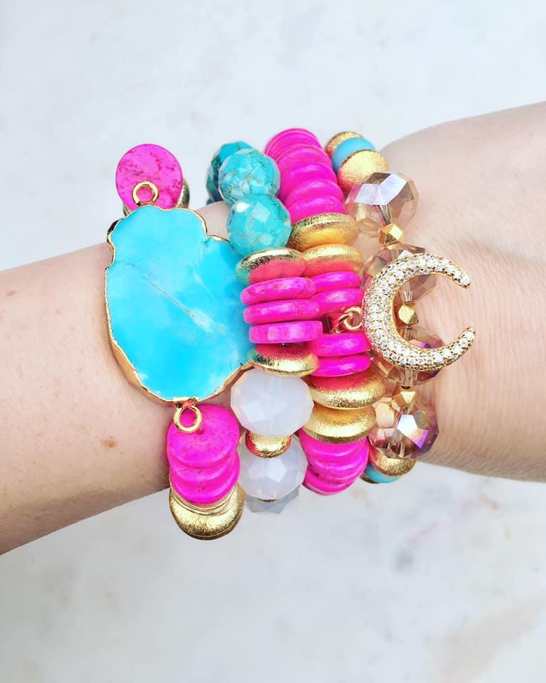 crescent stack bracelet.jpg