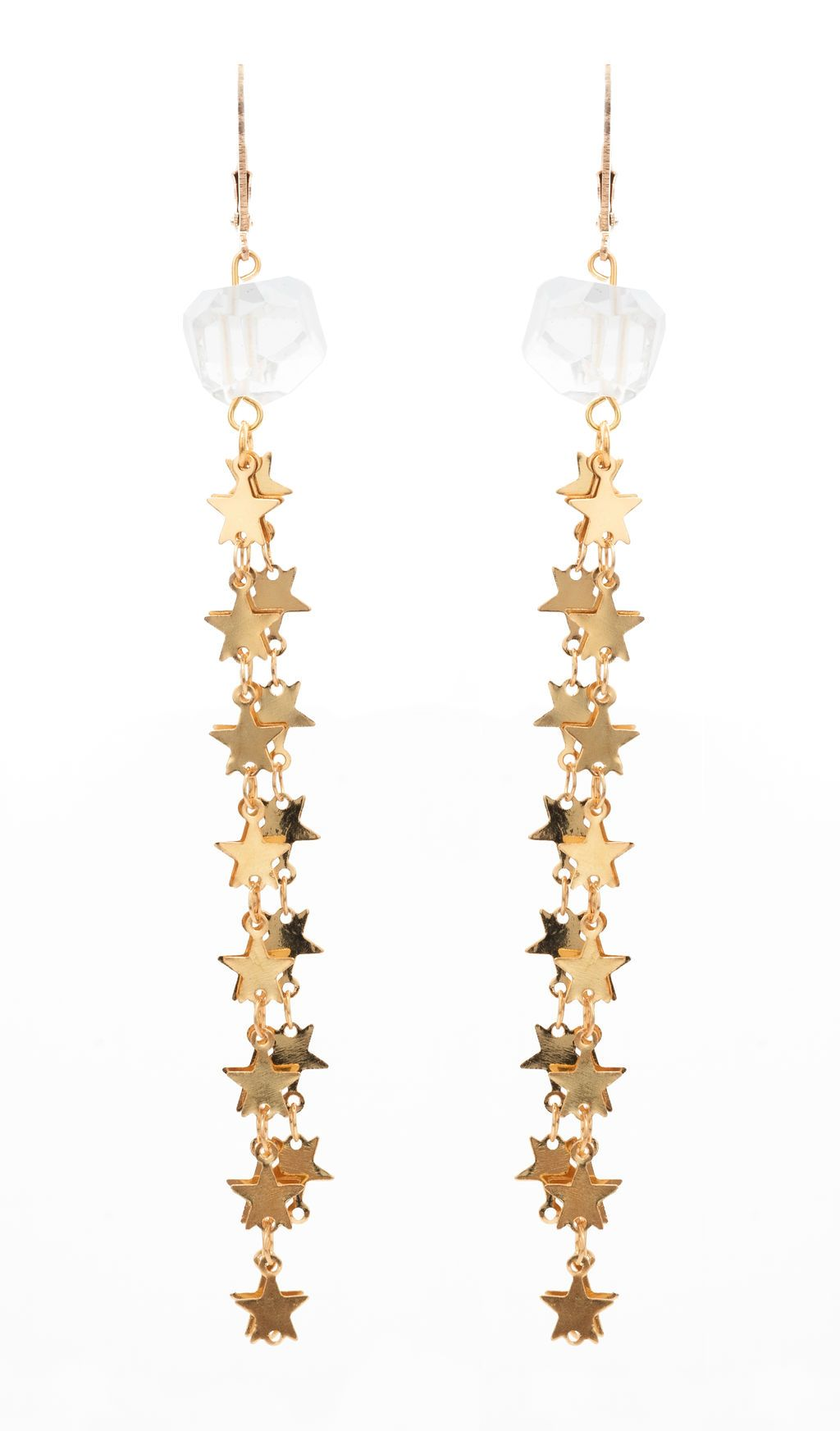 madjewels-star-earrings.jpg