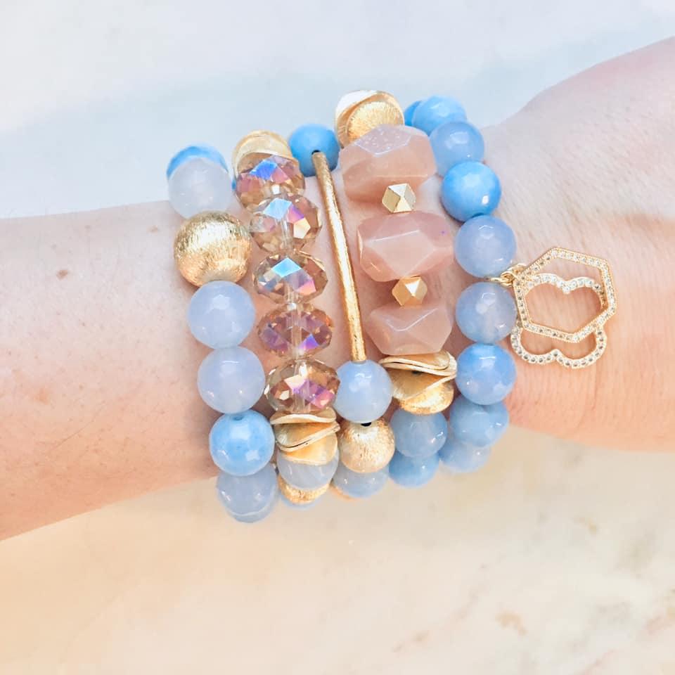 periwinkle stacked bracelets.jpg