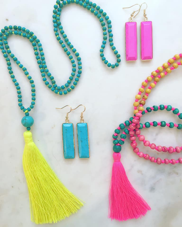 neon tassel necklaces.jpg