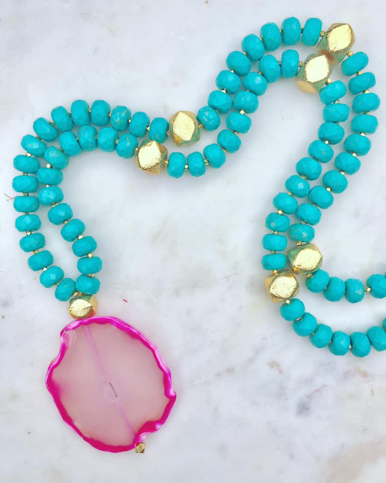 pink stone statement necklace.jpg