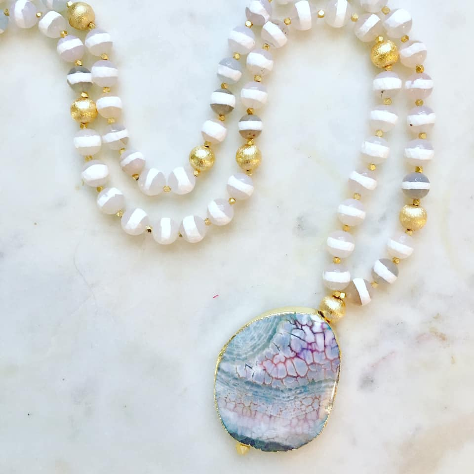 spring pastel statement necklace.jpg