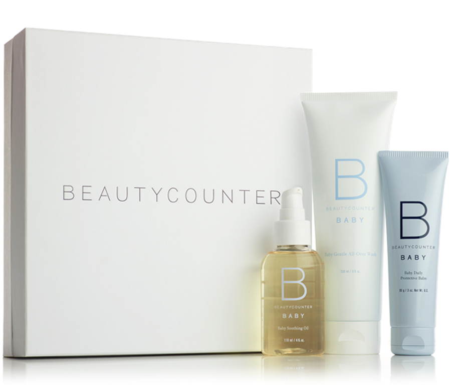 beauty_counter_new-welcome-baby-gift-set.png