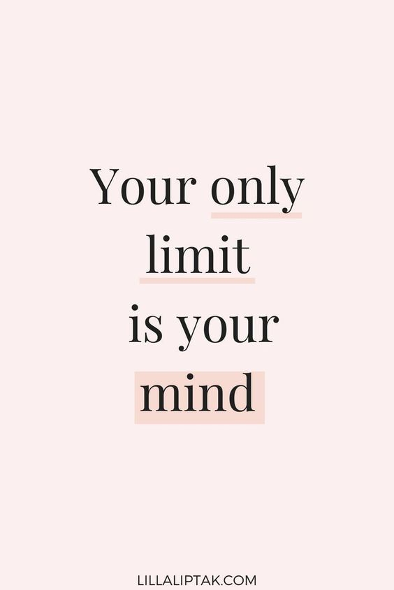 onlylimit is yourmind.jpg