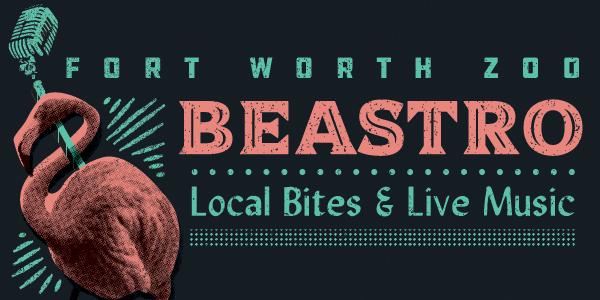 Fort Worth Zoo Beastro