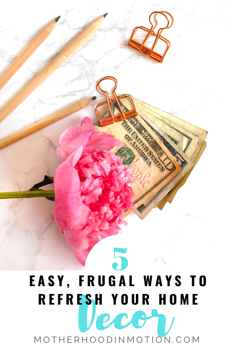 frugal_ways_to_refresh_home_decor.png