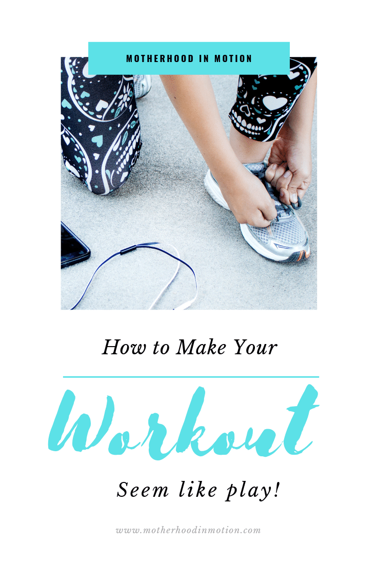 Ways To Make Your Workout More Fun! Ever experience burnout with your workout routine? Try these tips for keeping your exercise routine fresh, fun and exciting. Avoid workout burnout, keep fitness routine fresh, make workout fun, make workout enjoyable, fun exercise, fun workout .