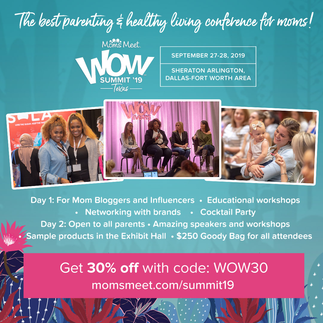 WS19Summit-WOW30.jpg