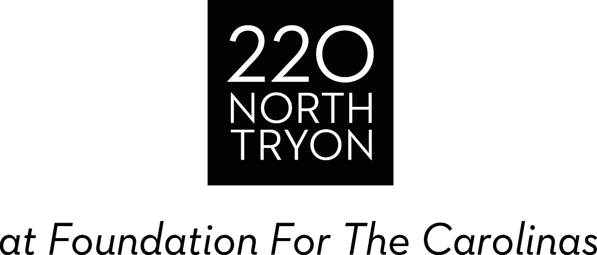 220_North_Tryon logo