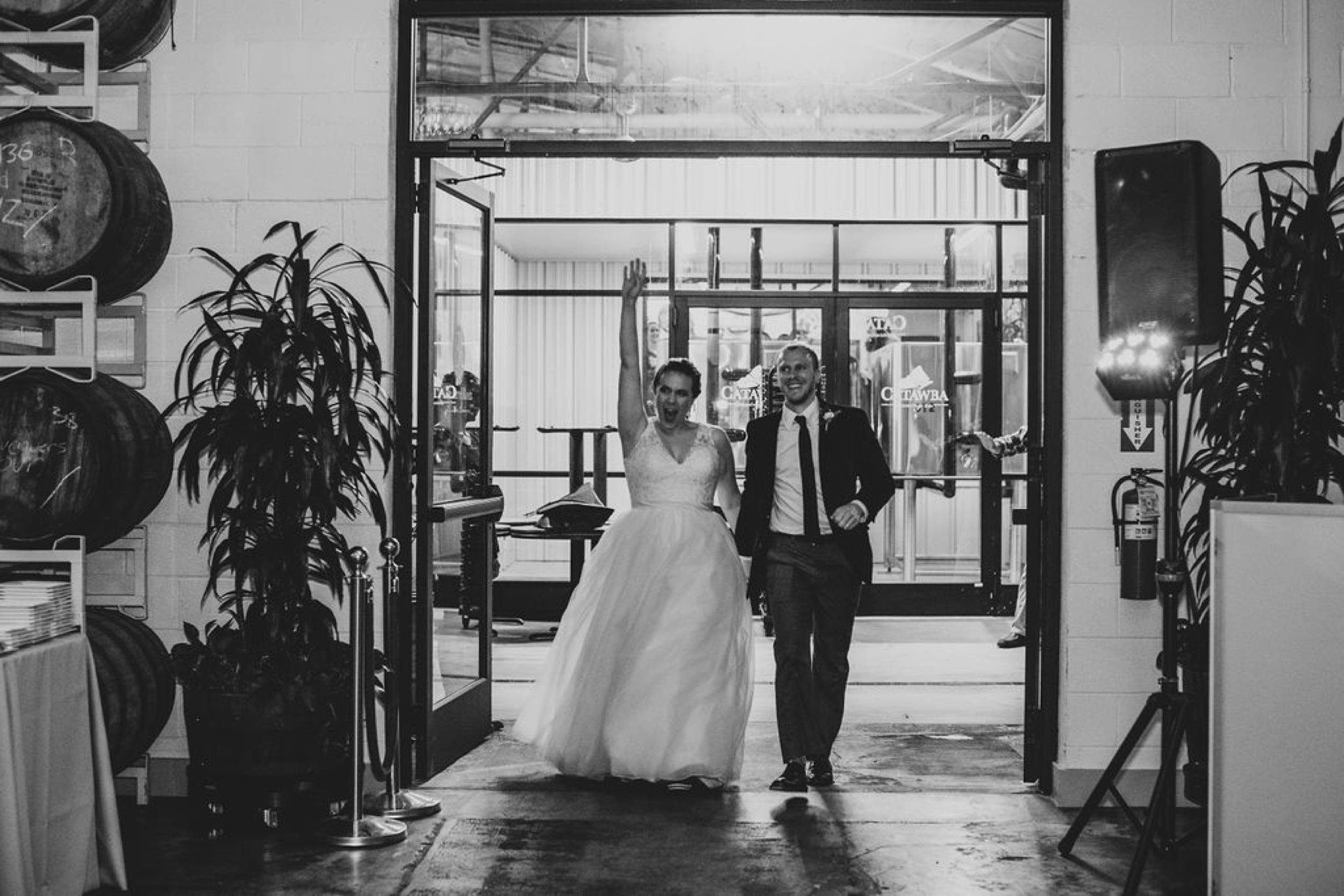 AbbyandGregWeddingORIGINALS_20181201_DNP_0863.jpg