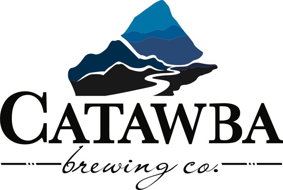 catawba logo 4.jpg