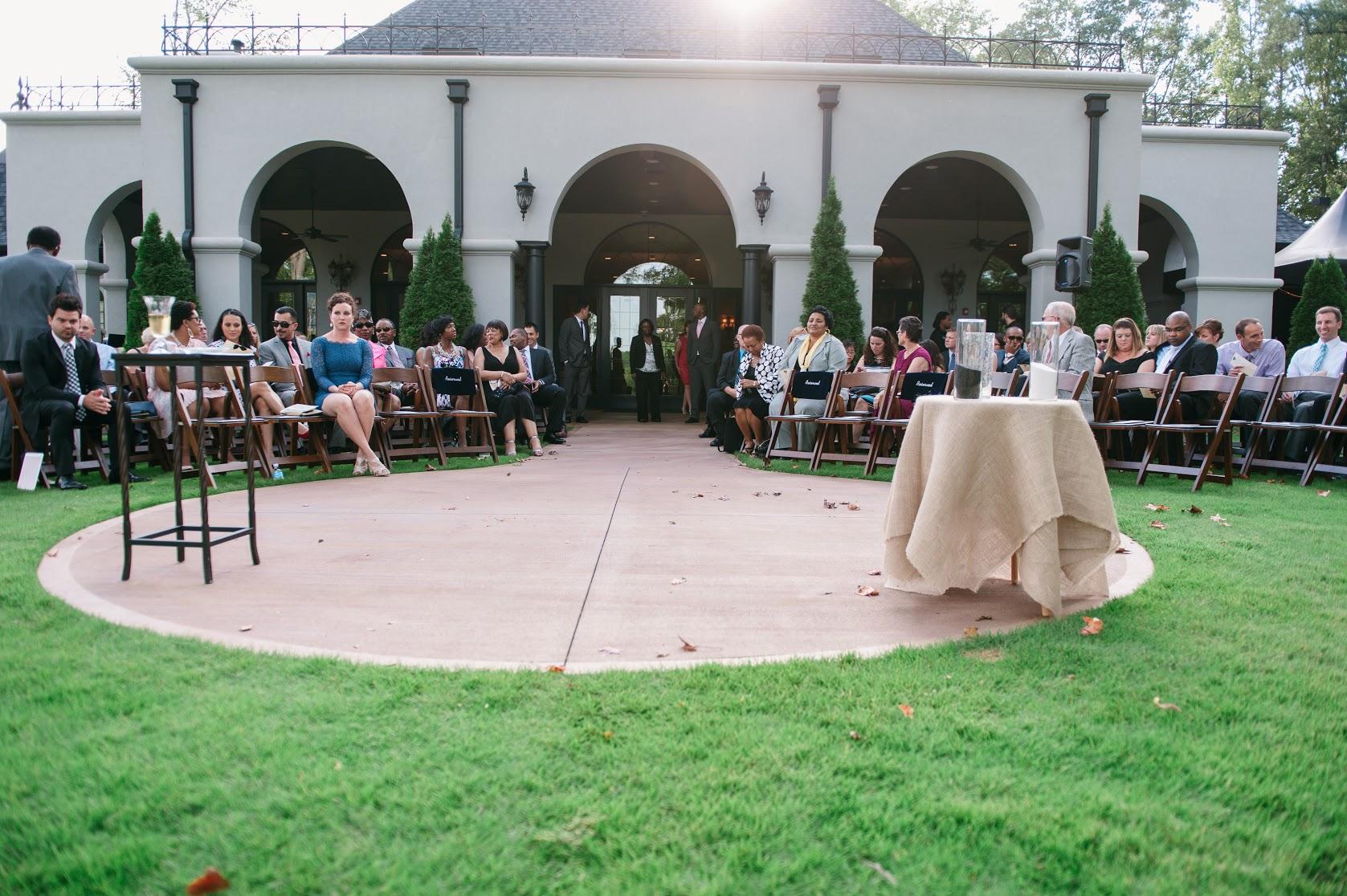 Brakefield Wedding-19.jpg