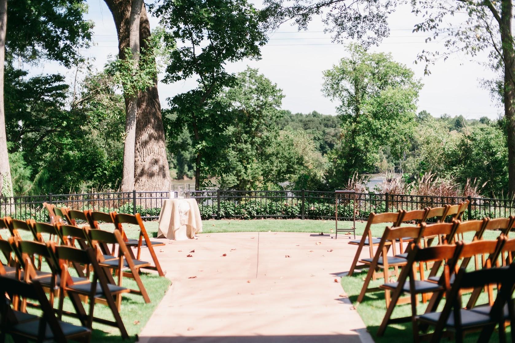Brakefield Wedding-1.jpg