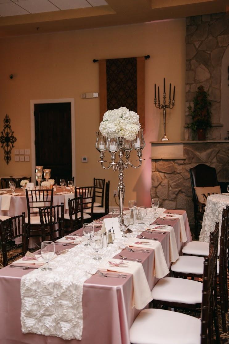 Brakefield Wedding-6.jpg