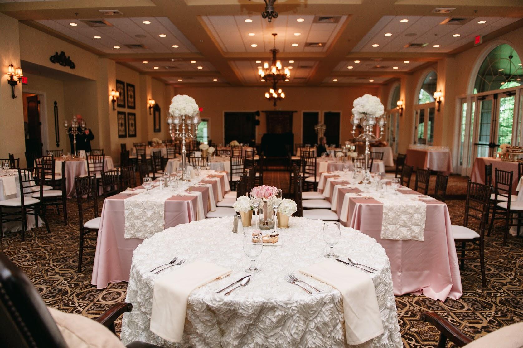 Brakefield Wedding-10.jpg