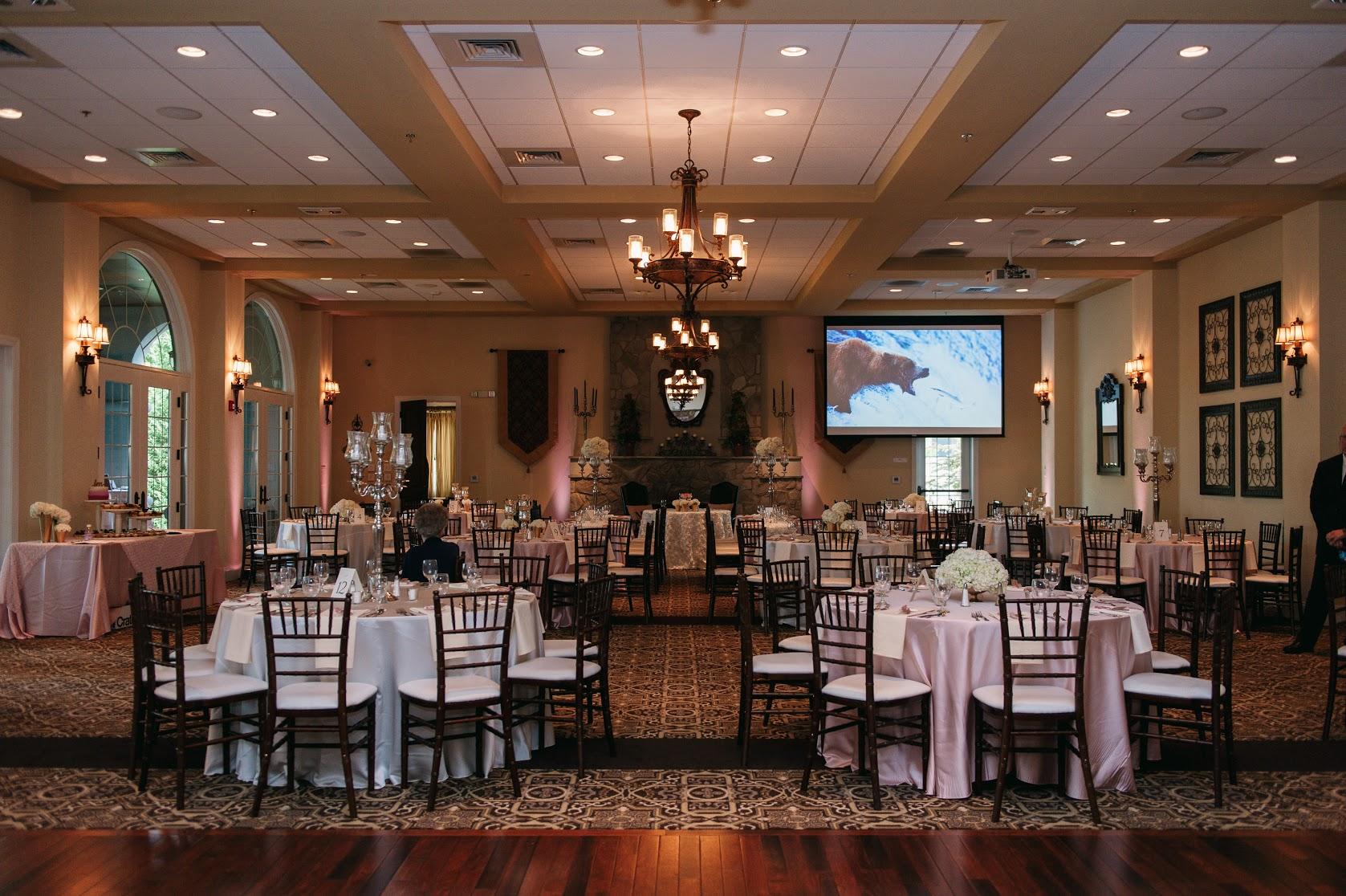 Brakefield Wedding-14.jpg