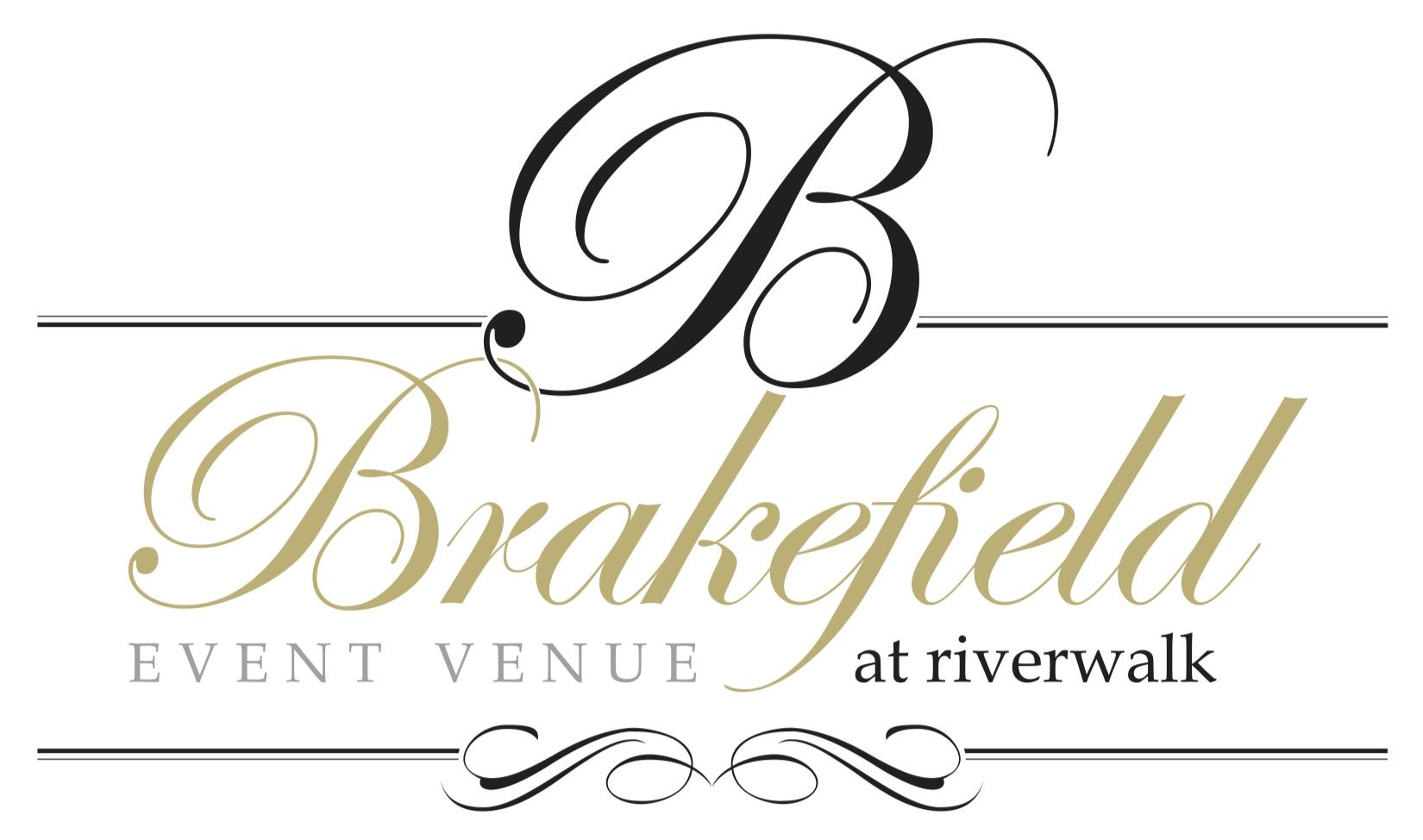 Brakefield+Logo.jpg