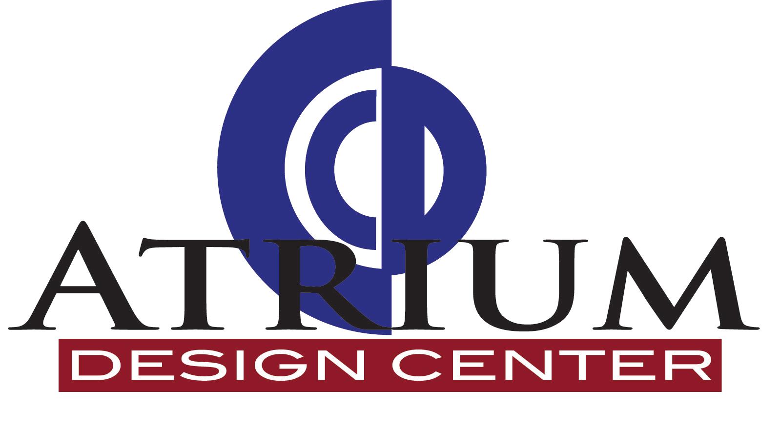 Atrium-Logo-no-background.png