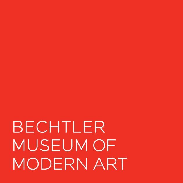 bechtler+logo2.jpg