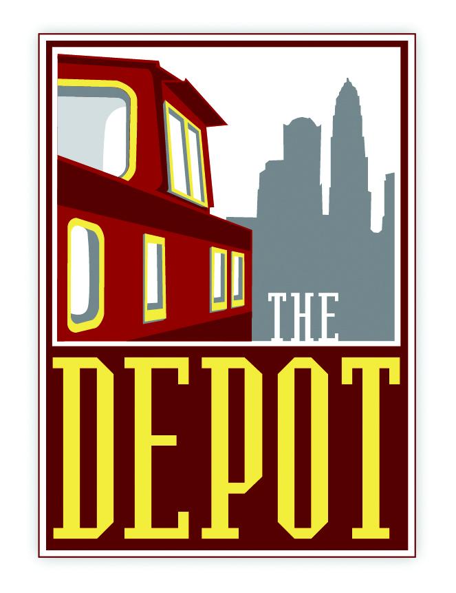 The-Depot-concept-CGR-Favorite.jpg