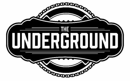 The Underground Logo.jpg
