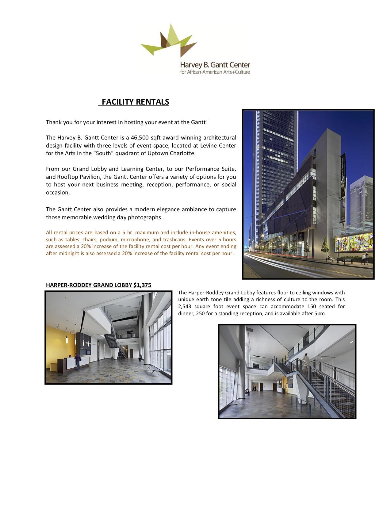 Harvey Gantt FacilityRentals_RevJuly18.jpg