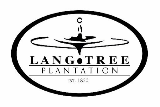 Langtree+Plantation+Logo.jpg