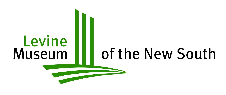LMNS Logo.jpeg