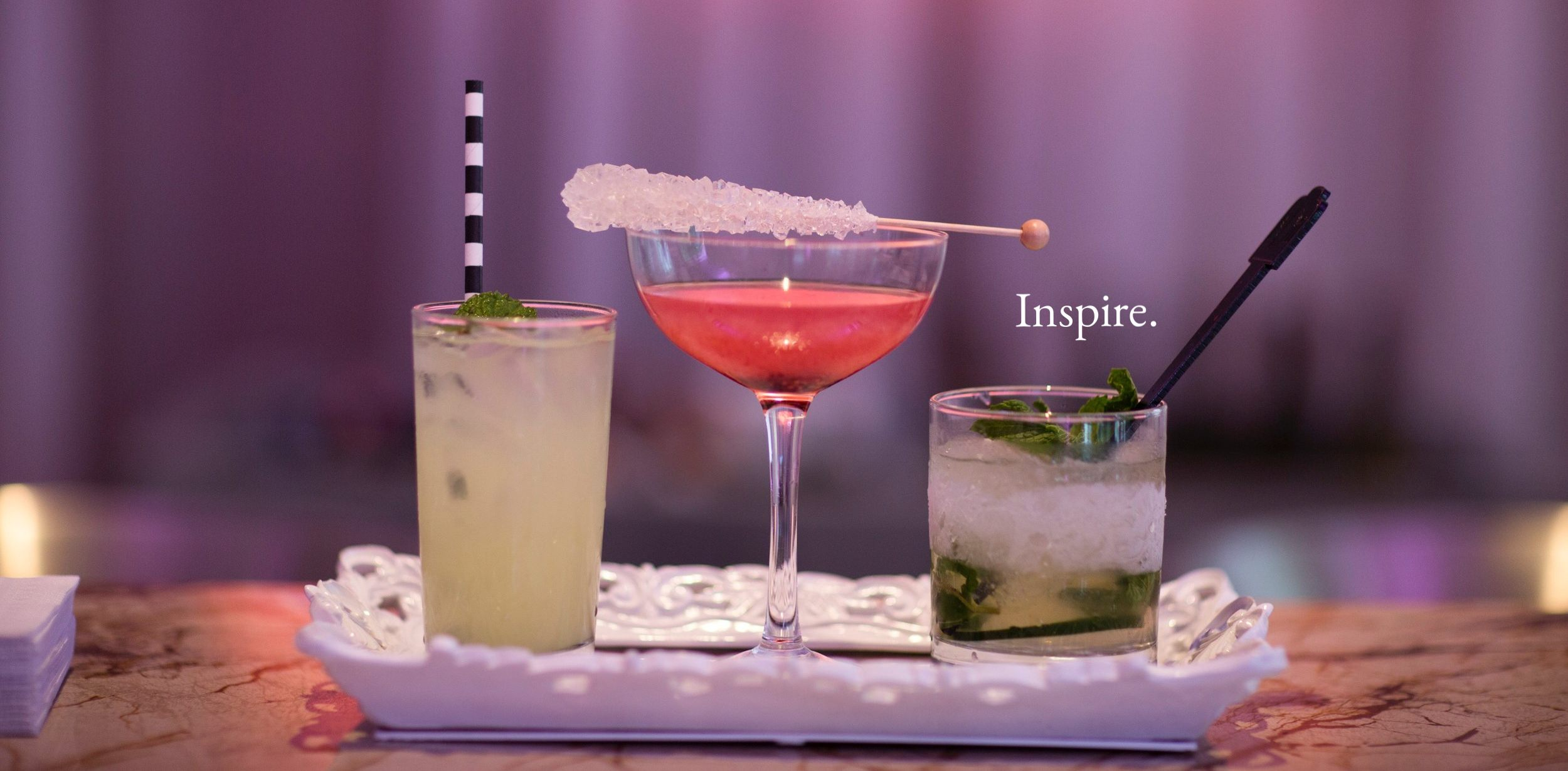 catered-cocktails-margarita-cosmo-mojito.jpg