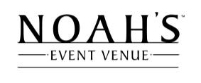 NOAHS+logo+2.jpg