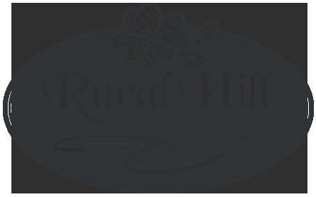 Rural Hill Logo.png
