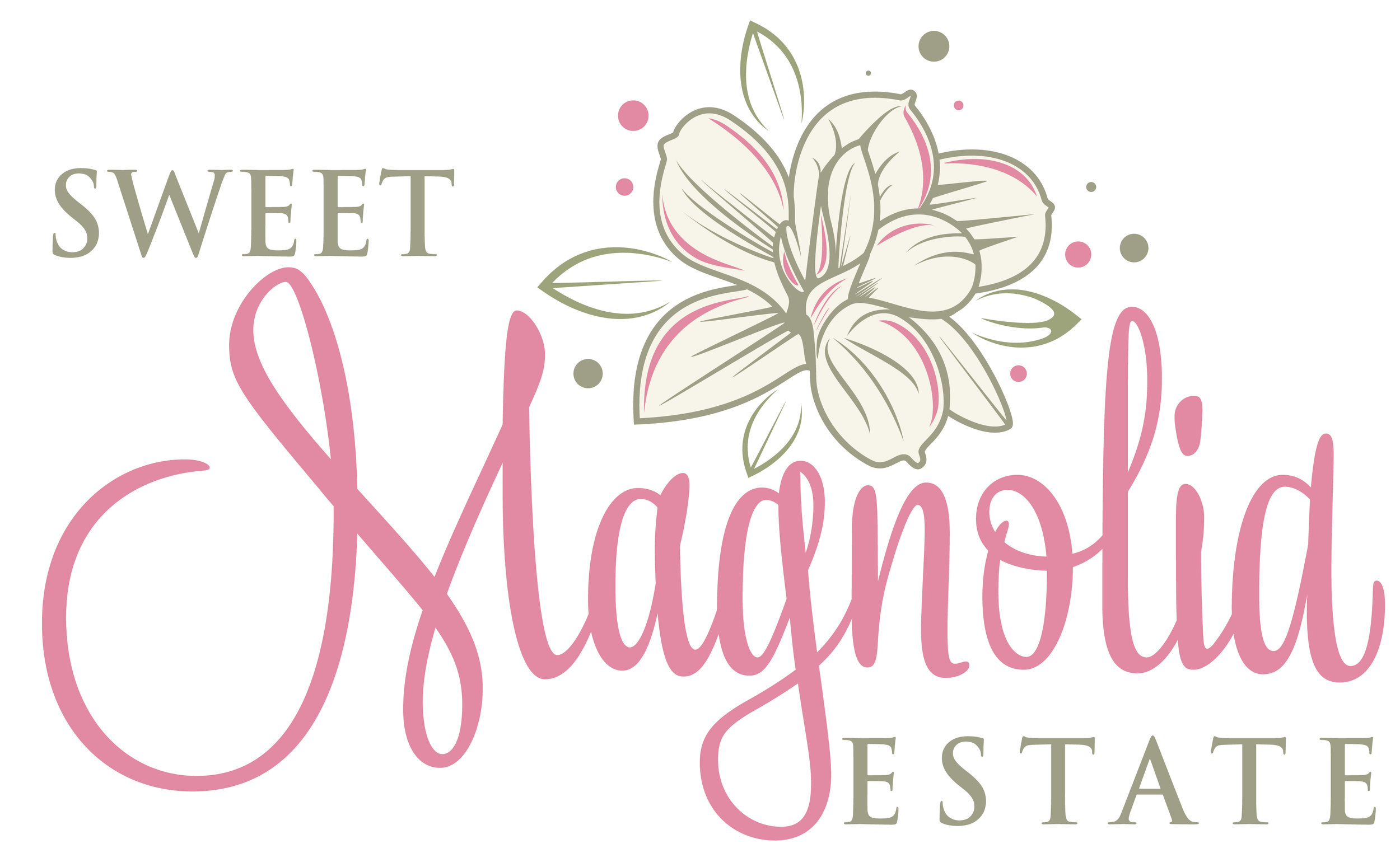 Sweet Magnolia Estate Logo.jpg