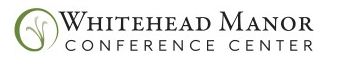 Logo Whitehead Manor.png