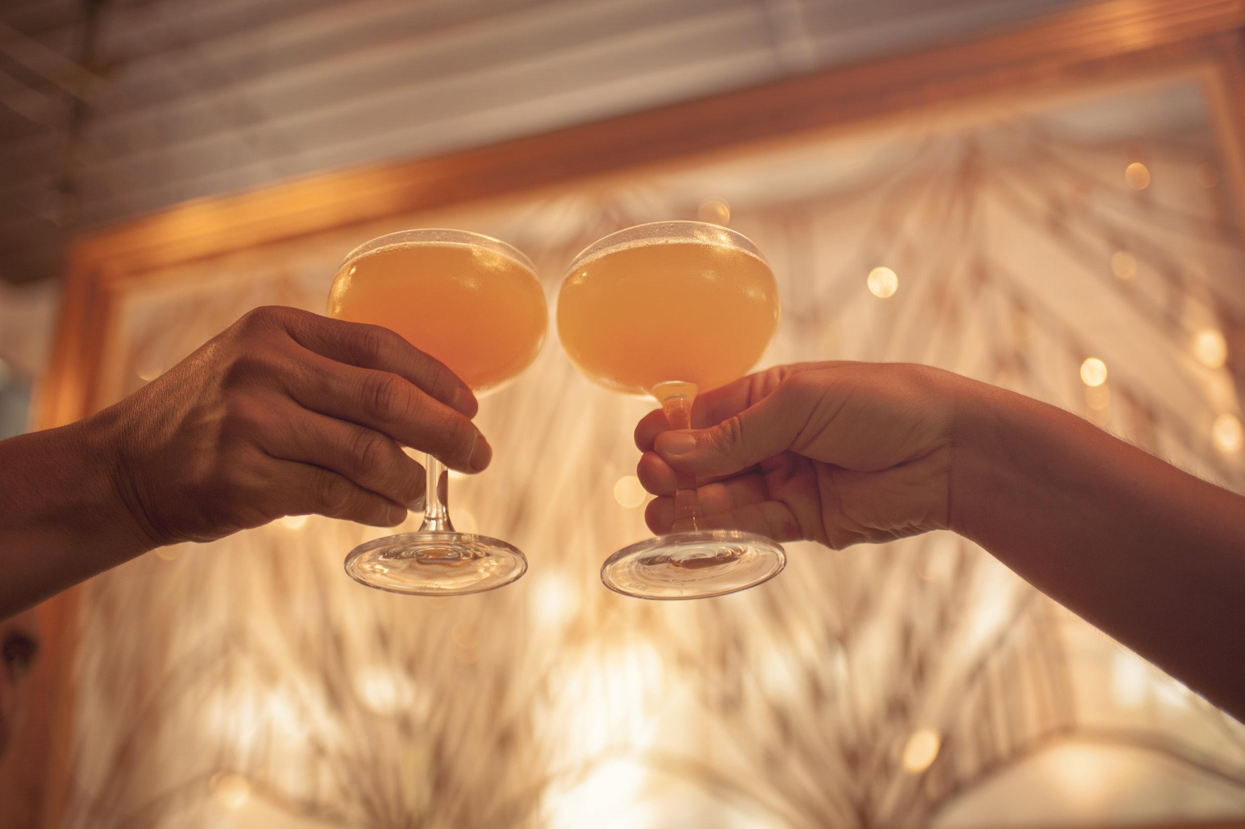 mimosas-1.jpg