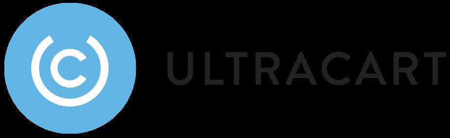 ultracart_logo.png