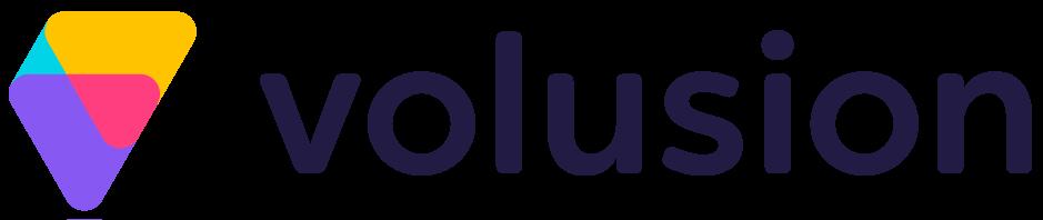 volusion_logo.png