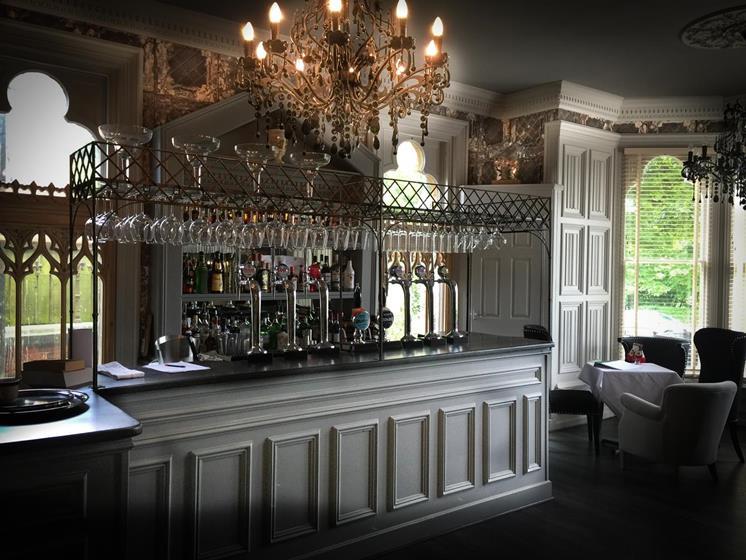 Brockely Bar.jpg