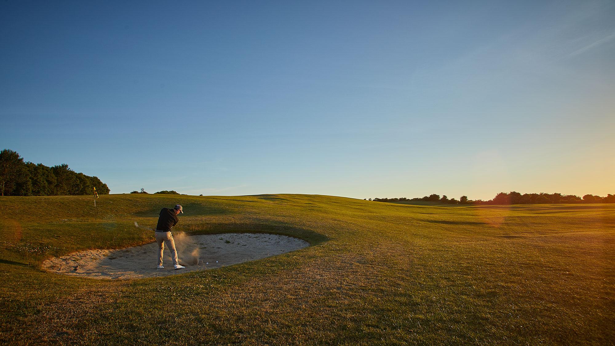 saltburn_golf_club_034-web.jpg