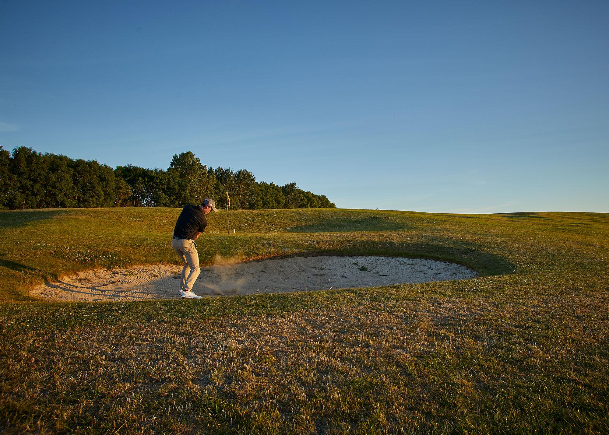 saltburn_golf_club_035-web.jpg