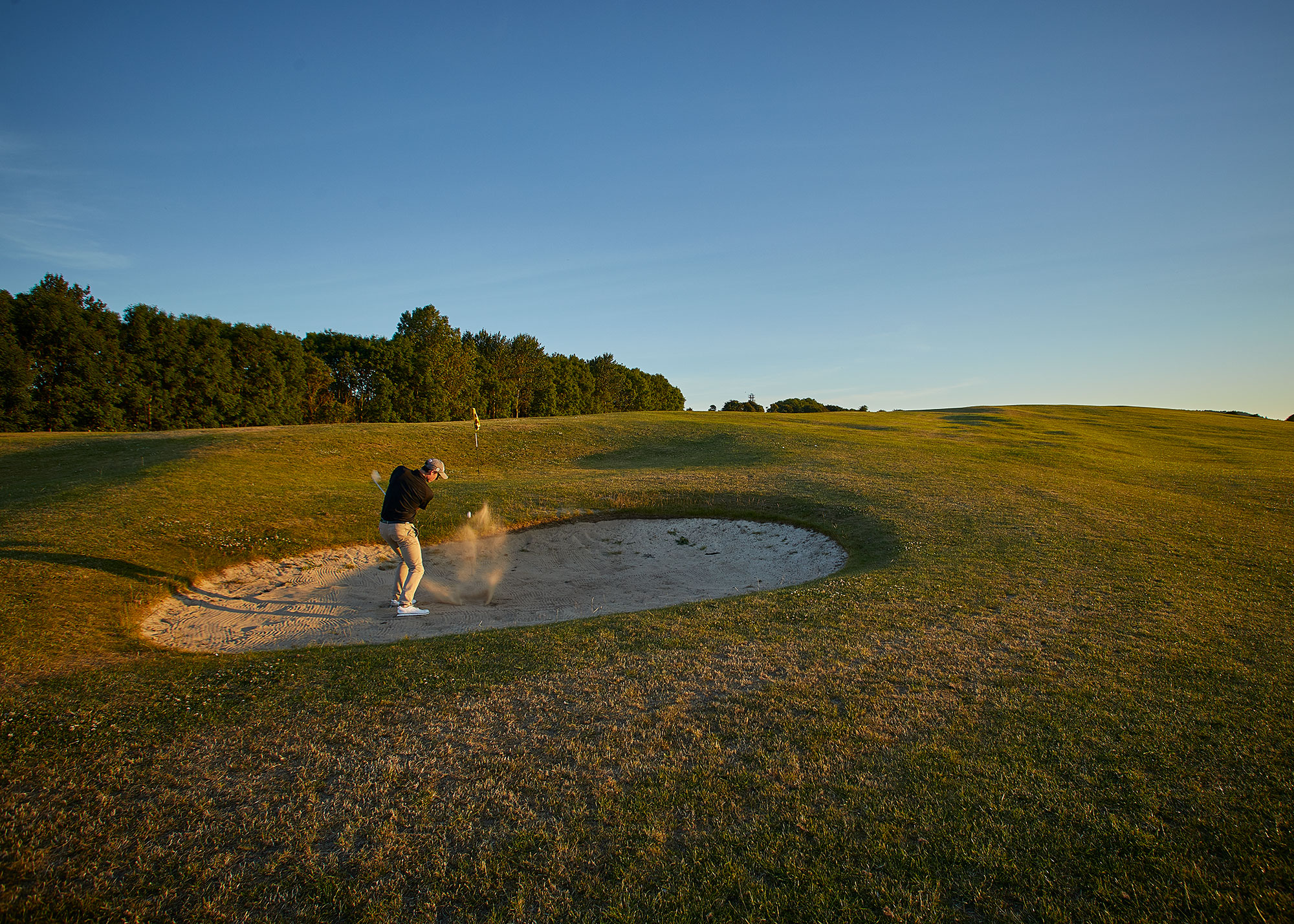 saltburn_golf_club_036-web.jpg