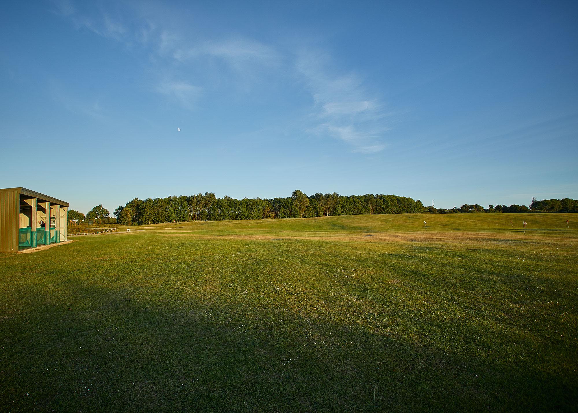 saltburn_golf_club_022-web.jpg