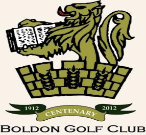 boldon gc logo.jpg