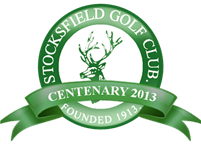 Stocksfield GC Logo.jpeg