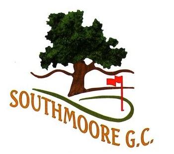 Southmoore gc logo.jpg