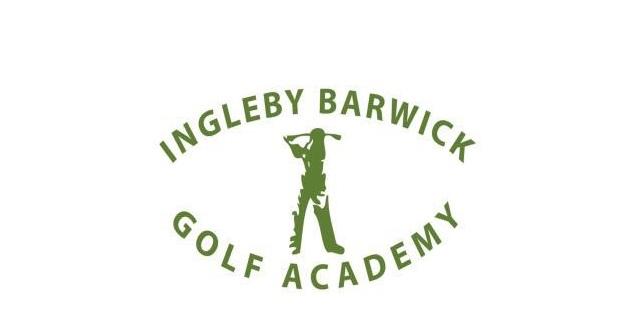 Ingleby Golf Academy.jpg