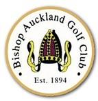 bagc-logo.png