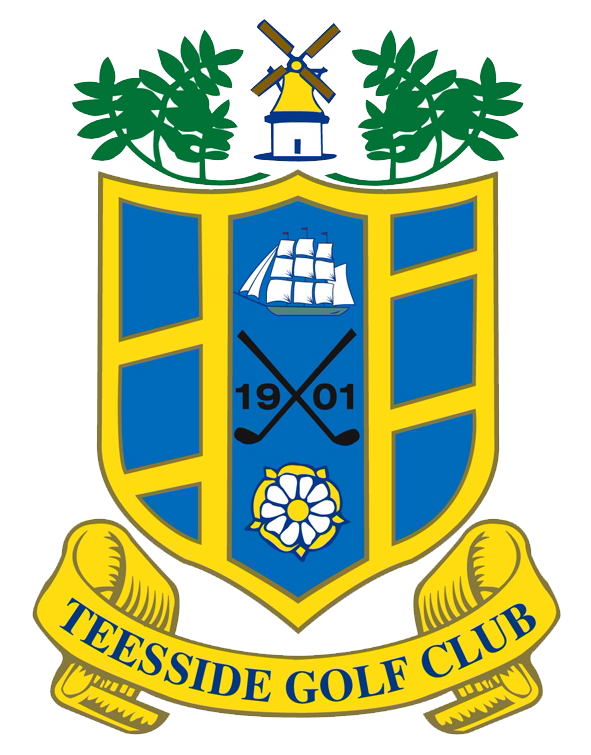 Teesside golf club logo.png